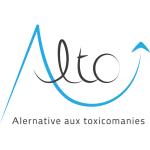 logo_Alto_couleurs_fond_blanc_web