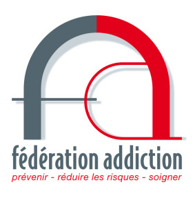 Logo_addiction