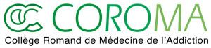 logo_coroma