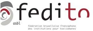 logo_fedito