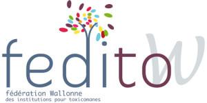 logo_fedito_wallonne