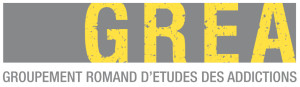 logo_grea