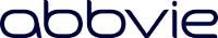 Logo_Abbvie_200
