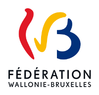 Logo_FWB_200